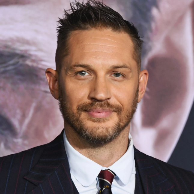 Tom Hardy New Hairstyle New Hairstyle Tom Hardy New Hairstyle Tom Hardy Shirtless Tom Hardy Picture Tattoos