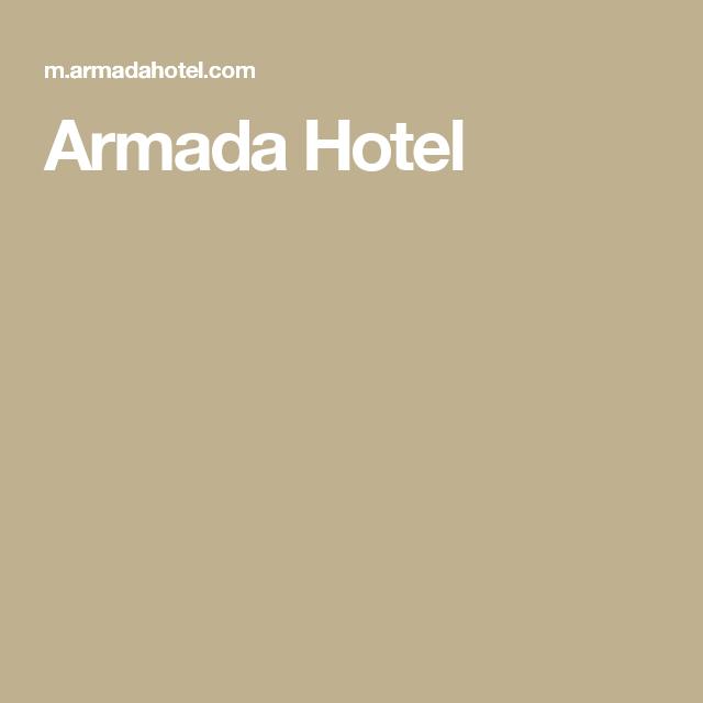 Armada Hotel Armada Hotel Wordpress Design Armada