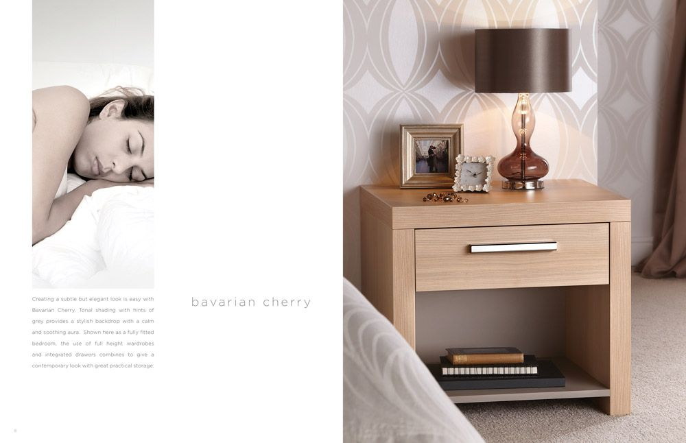 Que buena mesa de luz | Muebles | Pinterest | Stylish beds, Room ...