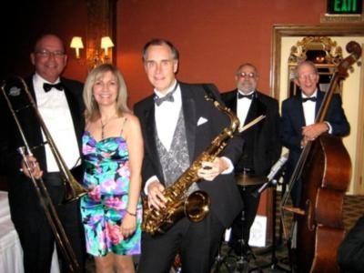 The K.E.G. Band - Variety Band Livonia, MI