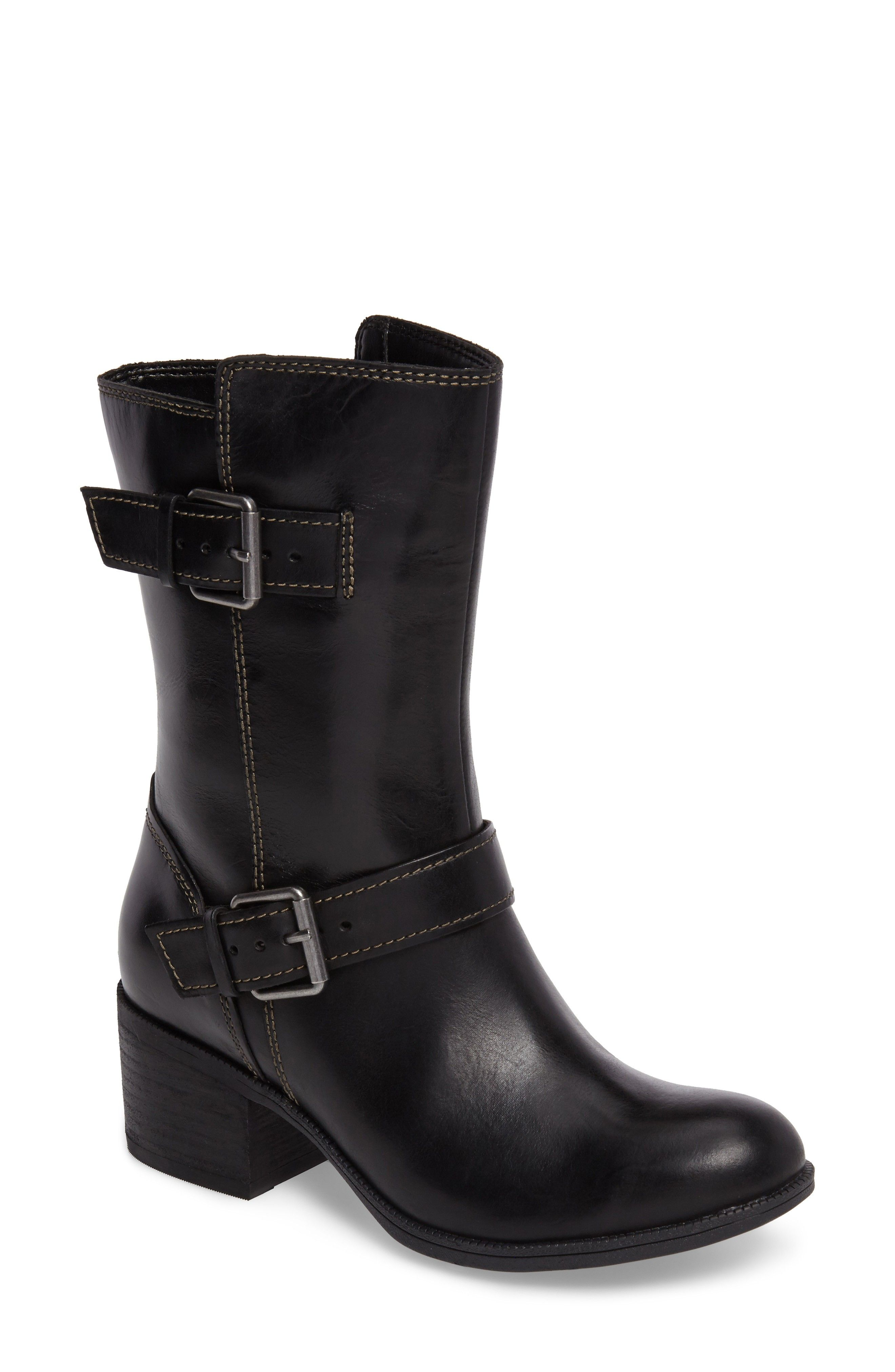 a1f6fa184fc5 Maypearl Oasis Boot online. New CLARKS  Shoes.   179.95  · Shoe BootsWomen s  ...