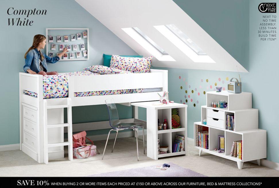 next children furniture. Children\u0027s Furniture | Bedroom Home \u0026 Next Official Site Children S