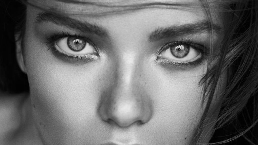 صور اجمل بنات صور بنات صور بنات كيوت صور بنات محجبات صور اجمل بنات في العالم 1336 صور بنت فيس بوك روعة ودلع Photo