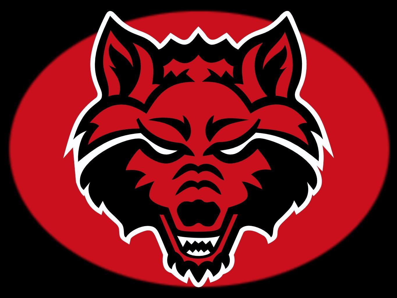 Hartford wolf pack logo wolves sports logo for pinterest