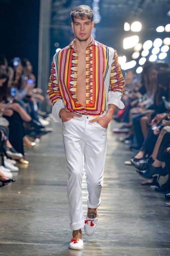 Murilo Lomas Spring Summer 2017 Sao Paulo Fashion Week Fashion Week 2017 Fashion Week 2017 Runway Sao Paulo Fashion Week