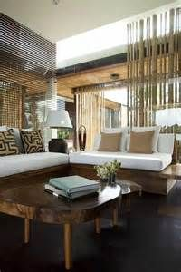 Balinese Home Decor Bing Images