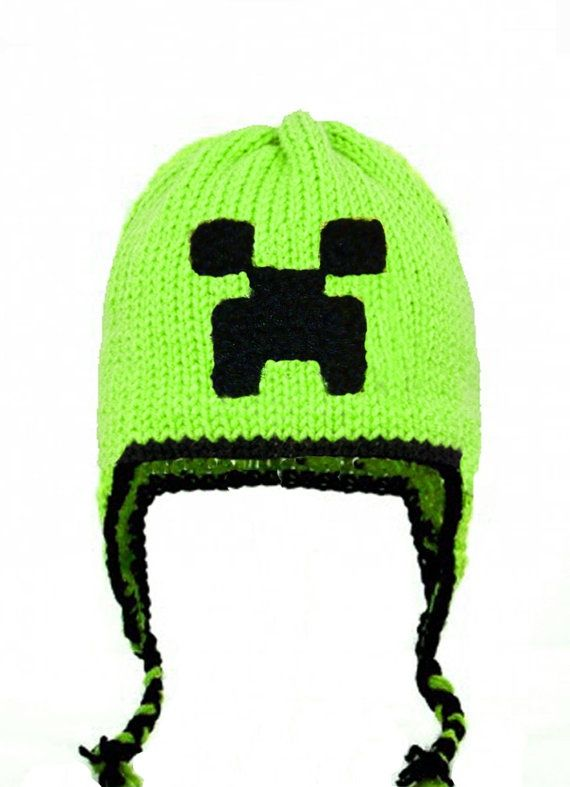 www.pinterest. display crochet hats for craft booth - Yahoo Image ...