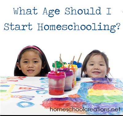 65f752a9cce2473179d3df531220da09 - Age To Start Kindergarten