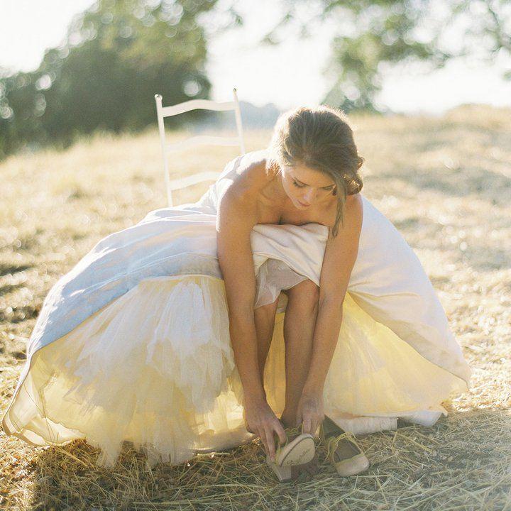 sweet olga, editorial for today's bride  bretcole.com