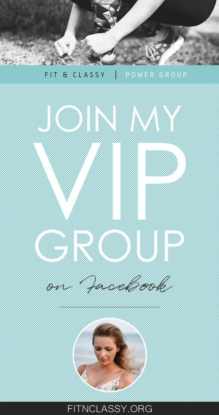Join My VIP Facebook Group #fitness #fasihon #socialmedia #group #community #engagement #joinme #mot...