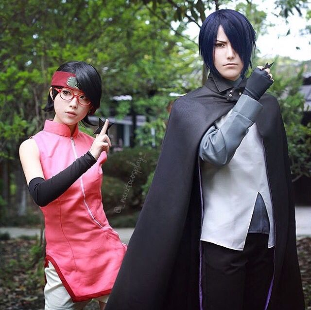 95 Whateveridgafbye Best Sasuke Cosplay Ever This Is The Guy Best