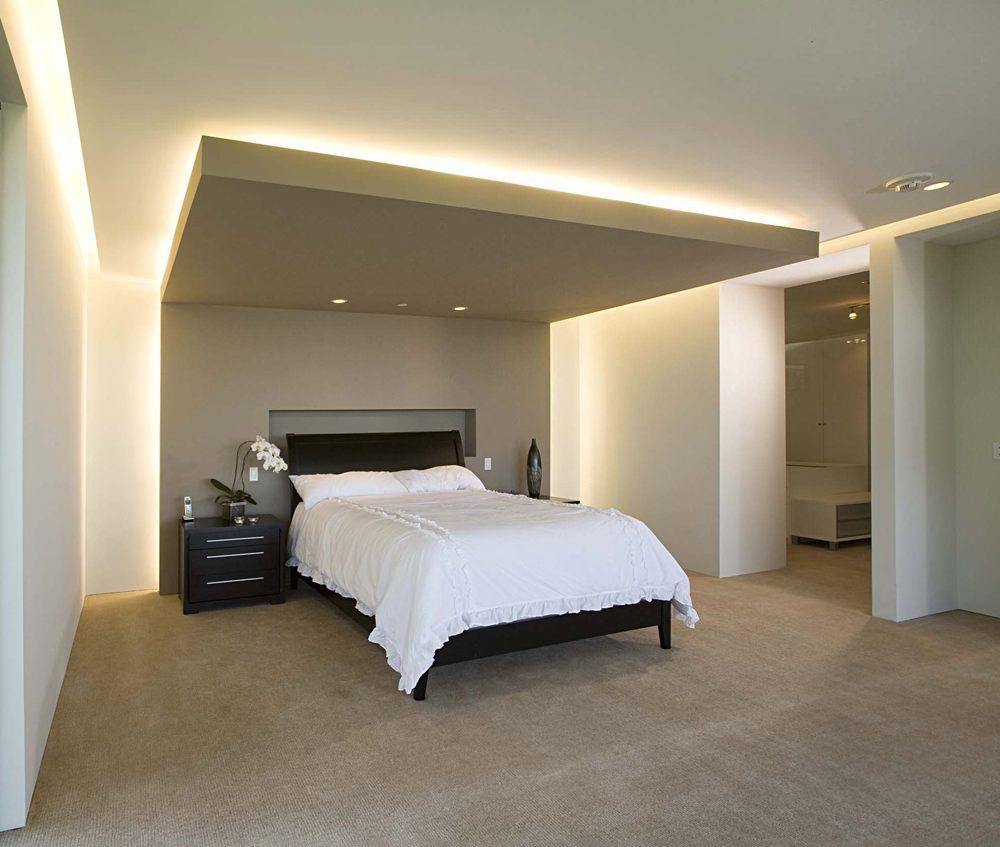 ✓ homelook.it è una grande piattaforma per interior design in italia che facilita la. Pin On Camera Da Letto