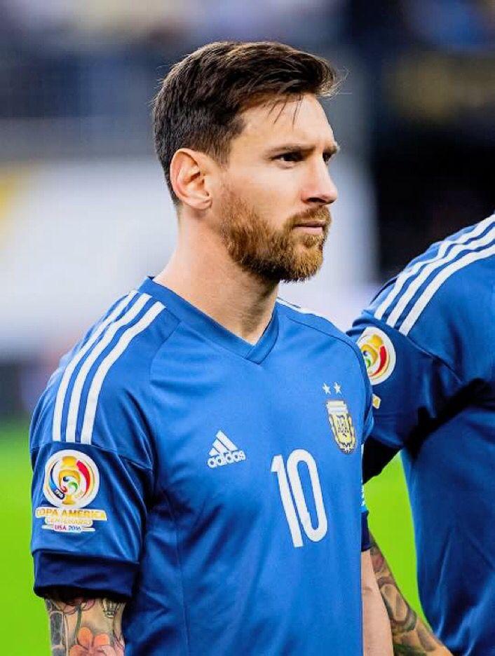 Pin De Carolsiffert Em Messi Em 2020