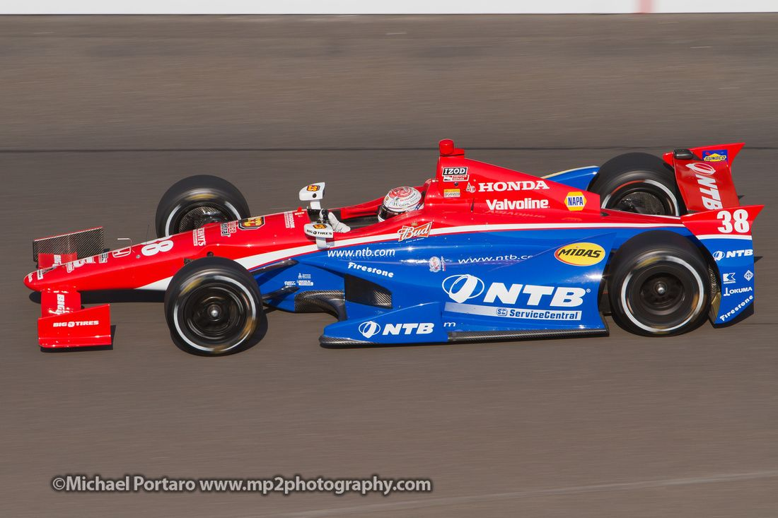 Pin by Erich Lippert on Indycar Liveries Indy cars