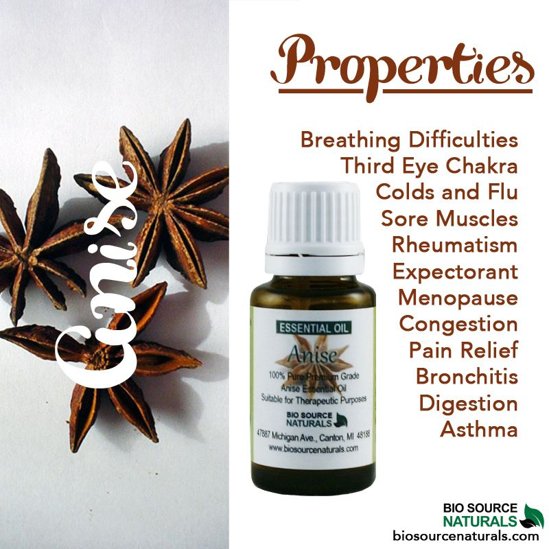star anise essential oil - 800×800