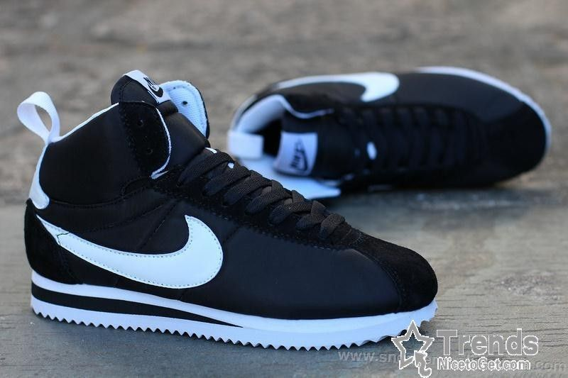 Image Shared By Judithtogray Find Images And Videos About Shoes Nike And Cortez On We Heart It The App To G Nike Cortez Shoes Nike Cortez Mens Cortez Shoes