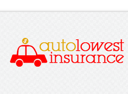 We put in a lot of efforts to present you with the best insurance plan. We do a lot of research on the insurance plans in terms of cost and affordability. Also the background and reviews of the insurance companies are also considered during this process. http://www.autolowestinsurance.com/
