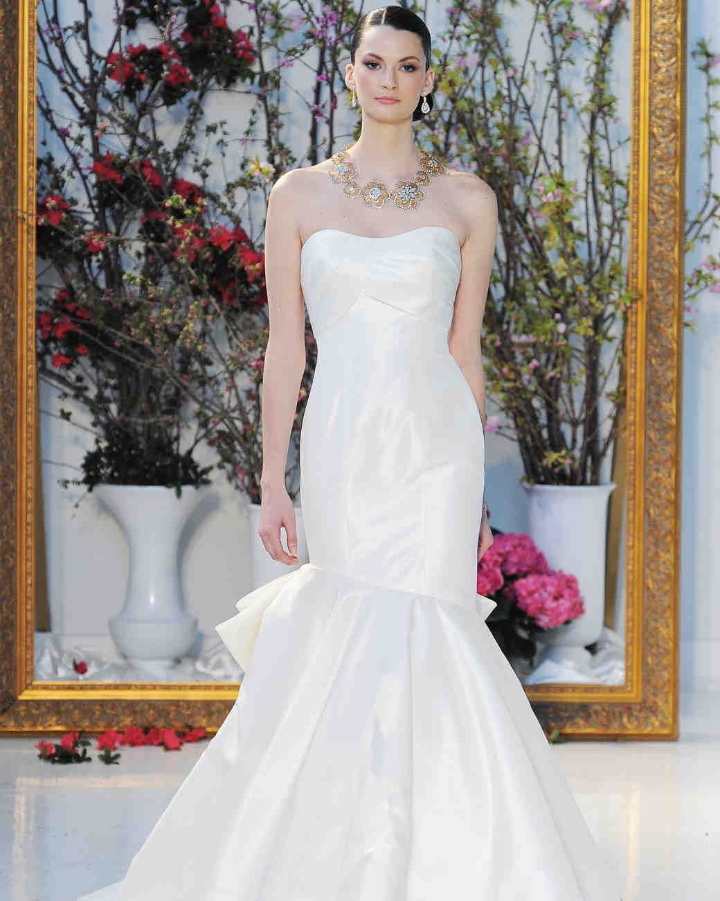 bow wedding dress dress for country wedding guest check more