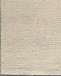 Chunky Braided Wool Rug Silverman Braided Wool Rug Wool Rug Rugs