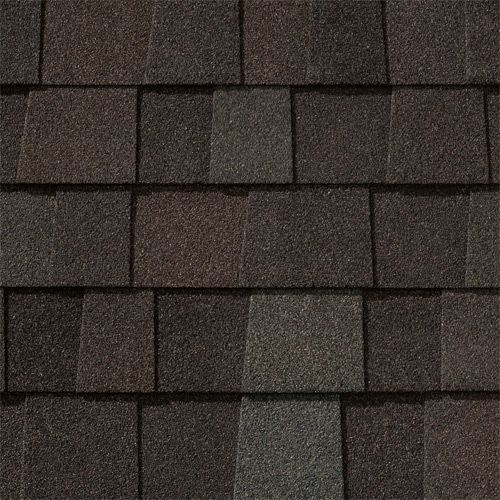 Best Brandywine Dusk Gaf Timberline Roof Roofing Styles 400 x 300