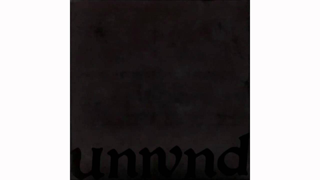 Unwound - Scarlette
