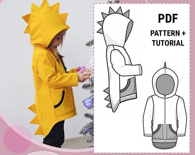 15 basic PDF sewing patterns for women   PDF patterns for woman   dress pattern pdf   sewing pattern