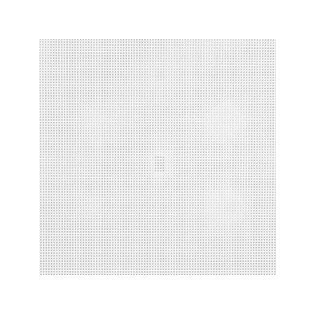 Buy Darice Plastic Canvas #7 Mesh 10.5x13.5 UltraStiff at Walmart ...
