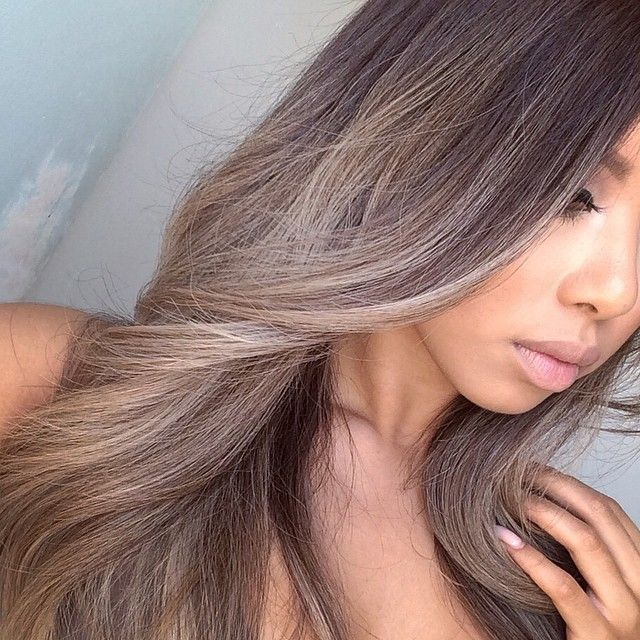 eb5f91bf6e2 Pinterest : Trinα Judges | Hair, Beauty, & Nails that I love in 2019 ...