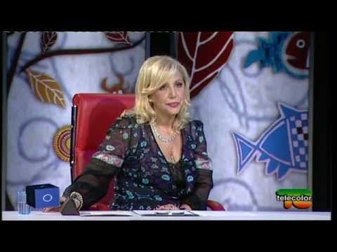 Dottor Piero Mozzi - Reni e vie urinarie (seconda parte) - YouTube