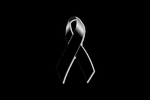 Pin En Imagenes De Condolencias