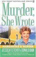 Margaritas & Murder by Jessica / Bain, Donald Fletcher, http://www.amazon.com/dp/B0072Q49B6/ref=cm_sw_r_pi_dp_O.lGzbHCNWTF0