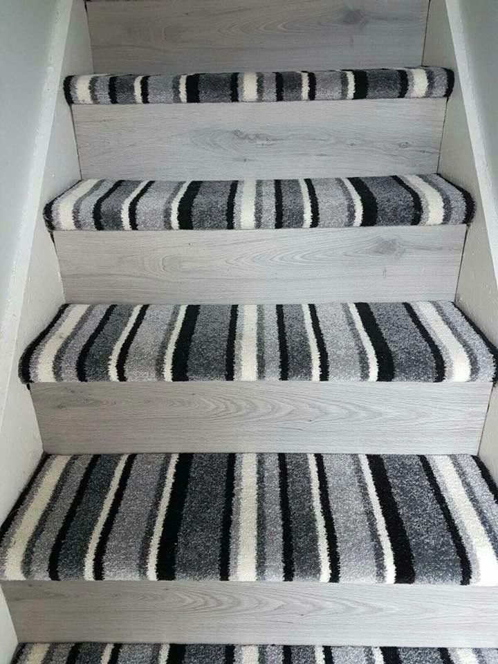 Best Discount Carpet Runners By The Foot Key 6811186443 400 x 300