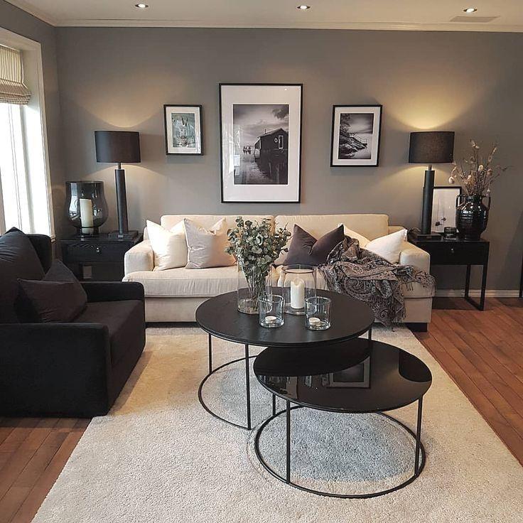 , #interiordesignlivingroom #interiordesignlivingroomluxury #interiordesignlivi
