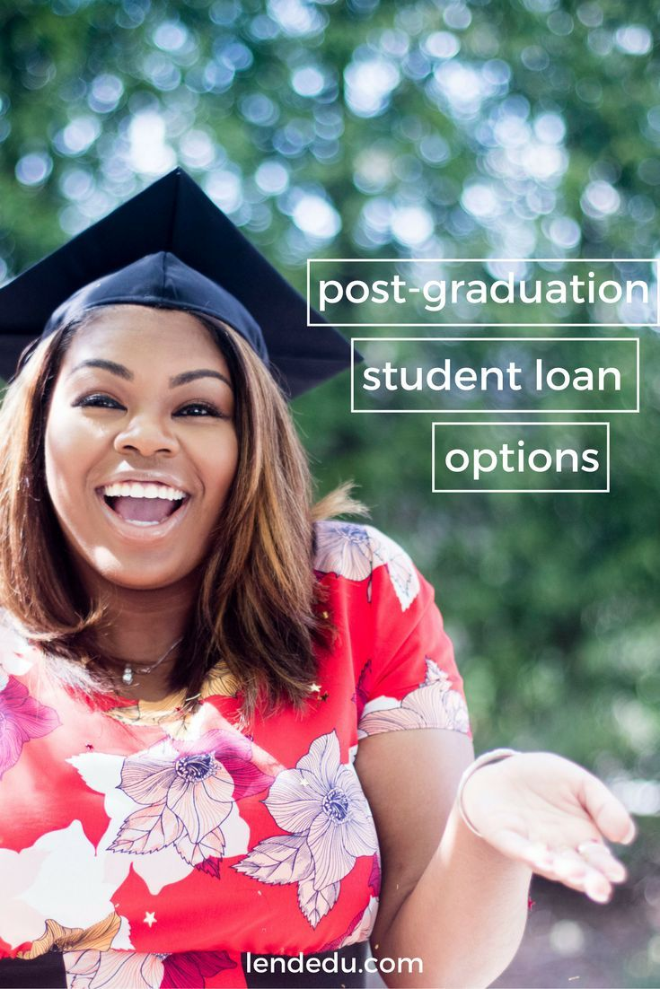 how to take out another student loan