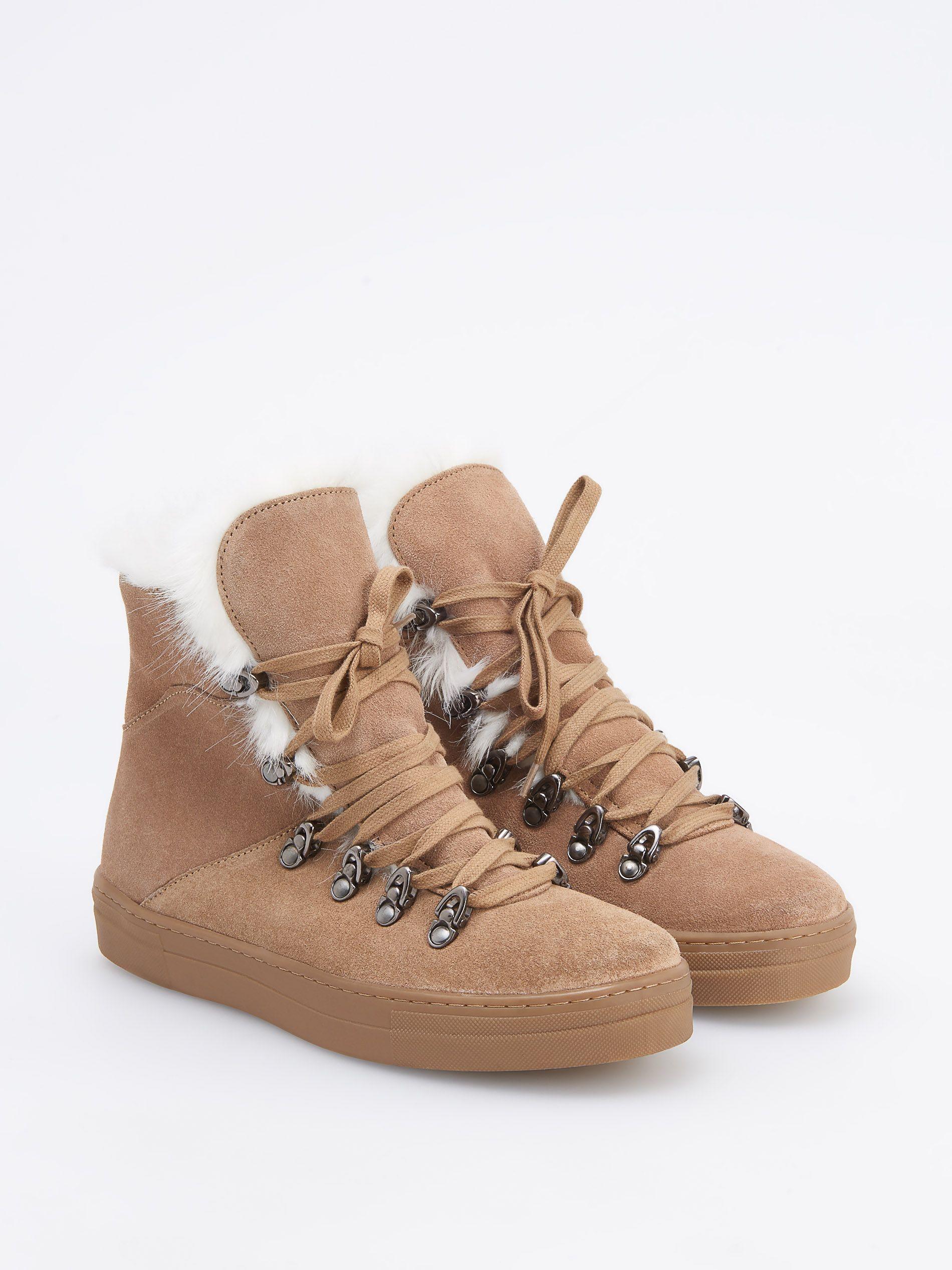 Kalosze Piankowe Ocieplane Ze Sciagaczem Eva Demar Farmer S Boots Rain Boots Shoes