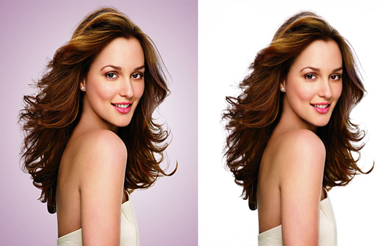 abcdsohanur I will do 100 photos background removal for