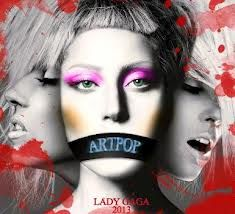 So get your tickets for Lady Gaga today and enjoy the show! lady gaga latest show 2013
