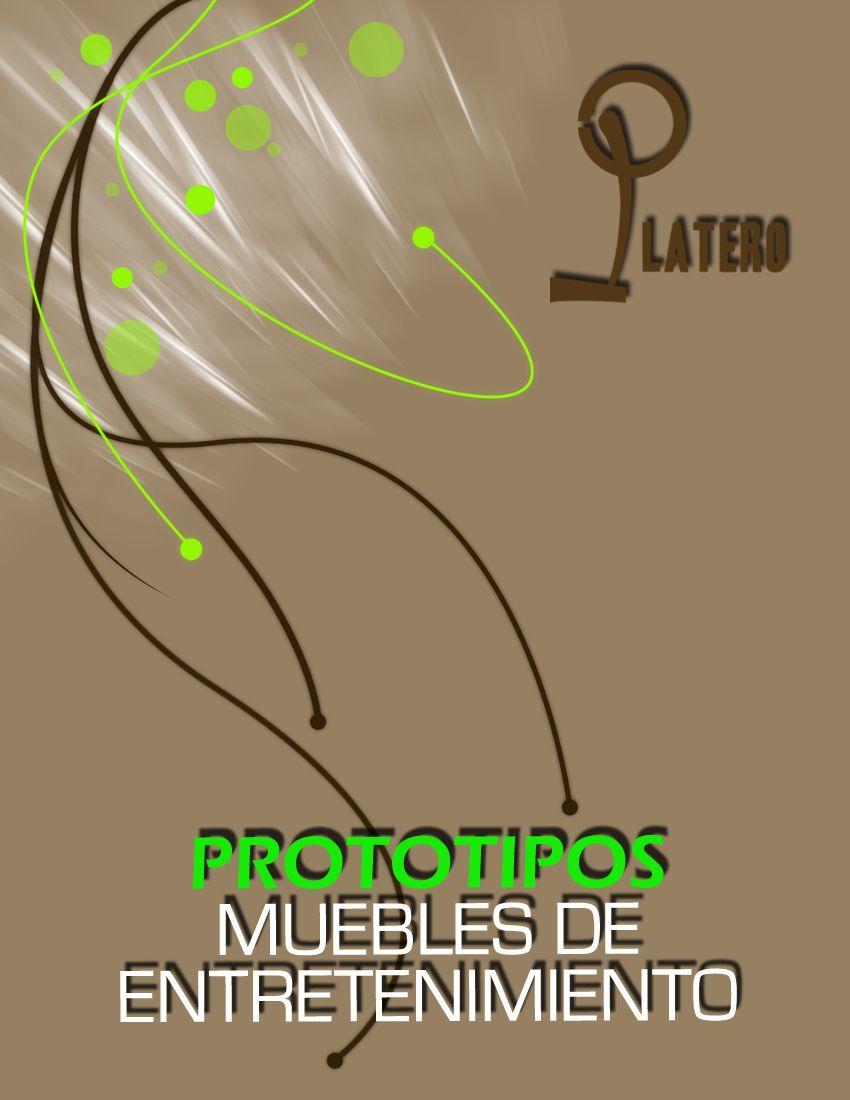 PORTADA Muebles