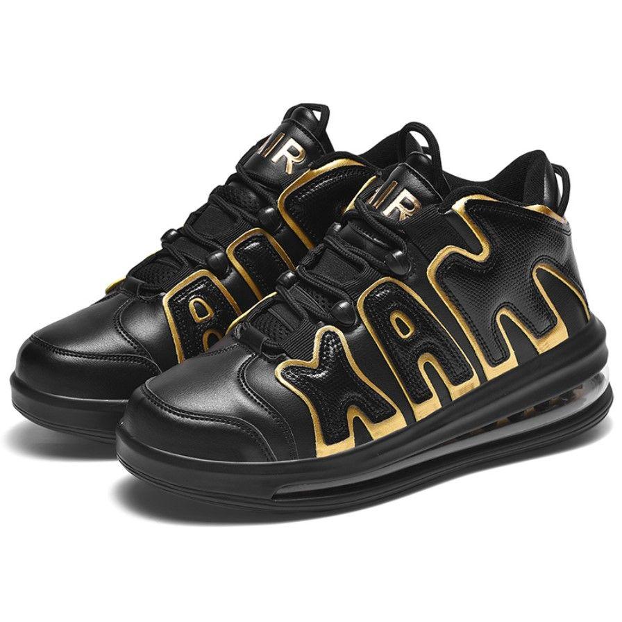 Air Max Nike Non-slip Sports Shoes