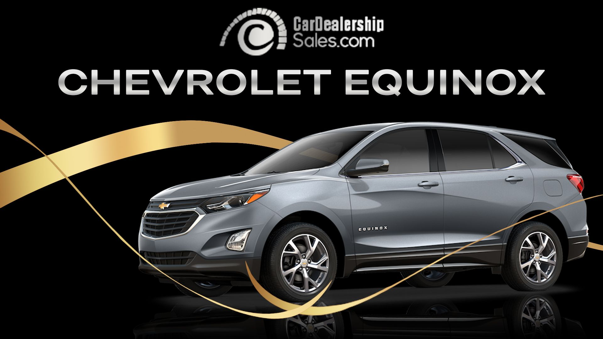 Chevy Equinox Reviews Prices Specs Chevy Equinox Best