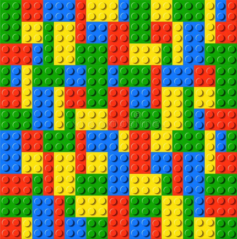 children lego brick toy colorful