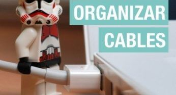 10 ideas para hacer manualidades con papel maché