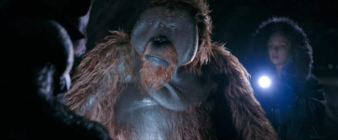Image Result For War For The Planet Of The Apes 2017 Planet Of The Apes Dawn Of The Planet Apes