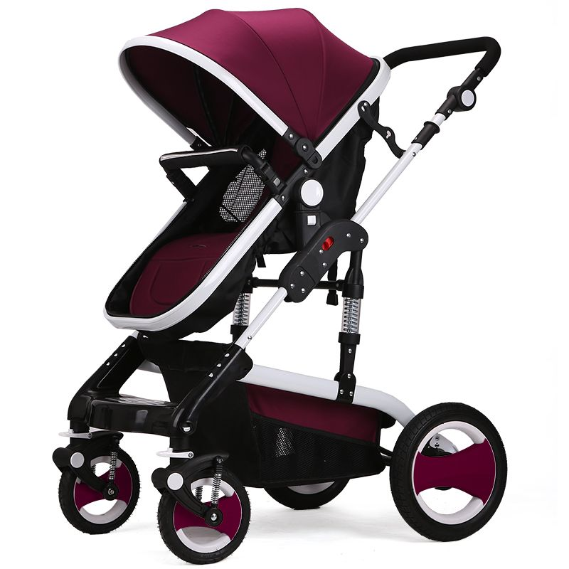 Online Get Cheap Luxury Strollers -Aliexpress.com | Alibaba Group ...