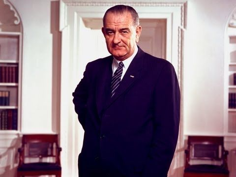 lbjs office president. LBJ: The 36th President Of United States Lbjs Office E