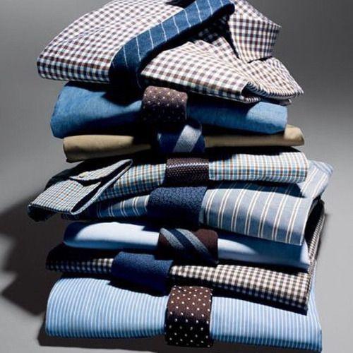 gentlemanuniverse:  Shirts