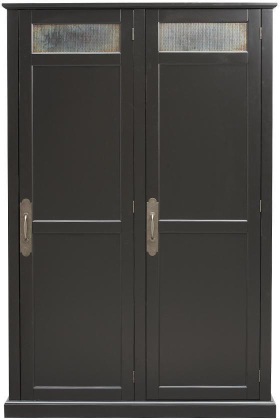 Payton Storage Locker From Home Decorators