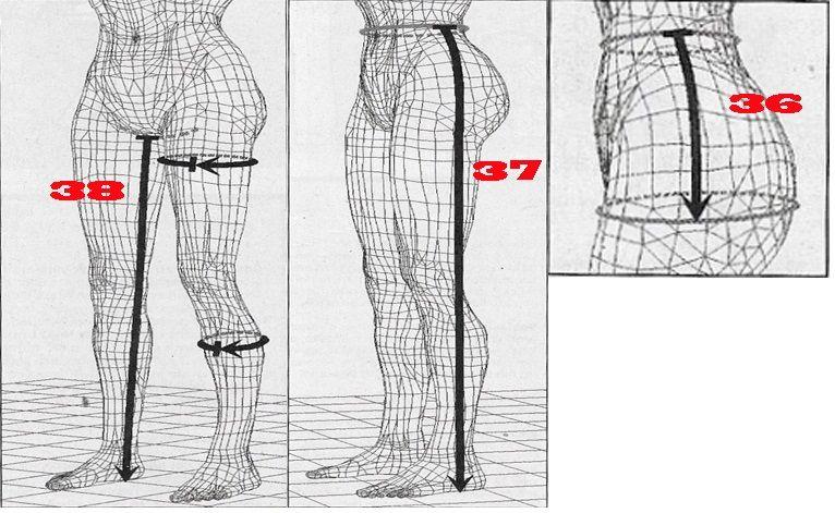 طريقة أخذ مقاسات الجسم بشكل صحيح Pattern Sewing Corset Sewing Pattern Clothes Sewing Patterns Sewing Sleeves
