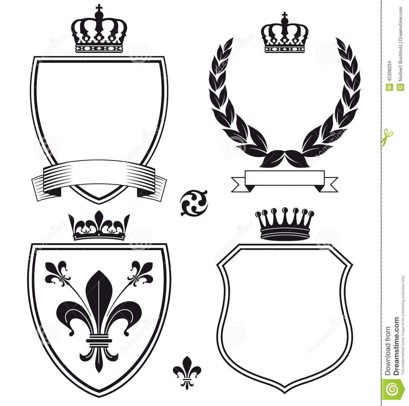 Image Result For Me Val Heraldry