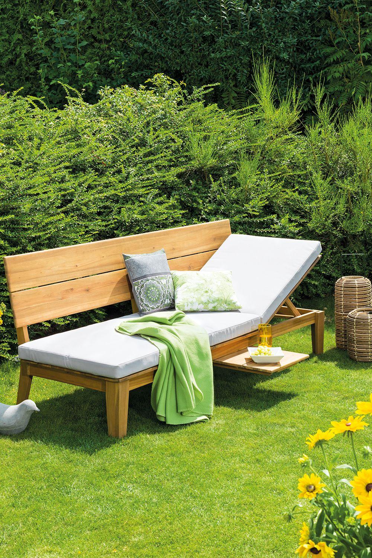 Gartenmobel Aus Holz Ihre Vorteile Sitzbank Garten Gartenmobel Gartenmobel Holz